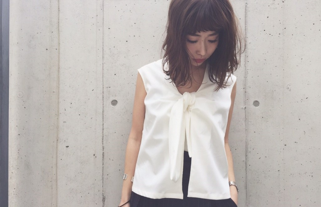 styling book_440