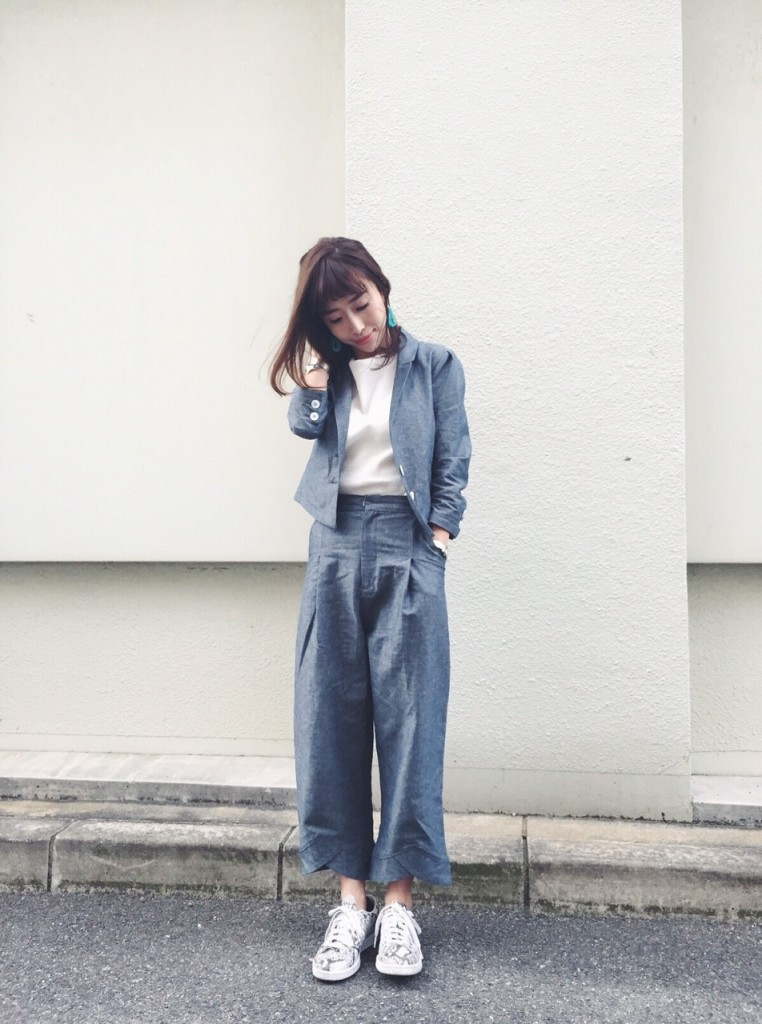 styling book_6460