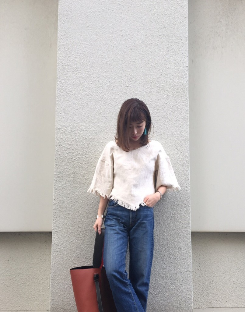 styling book_9556