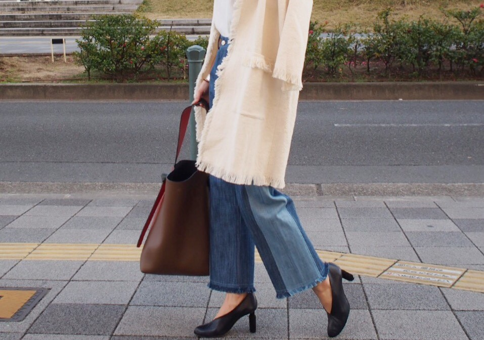 styling book_9740