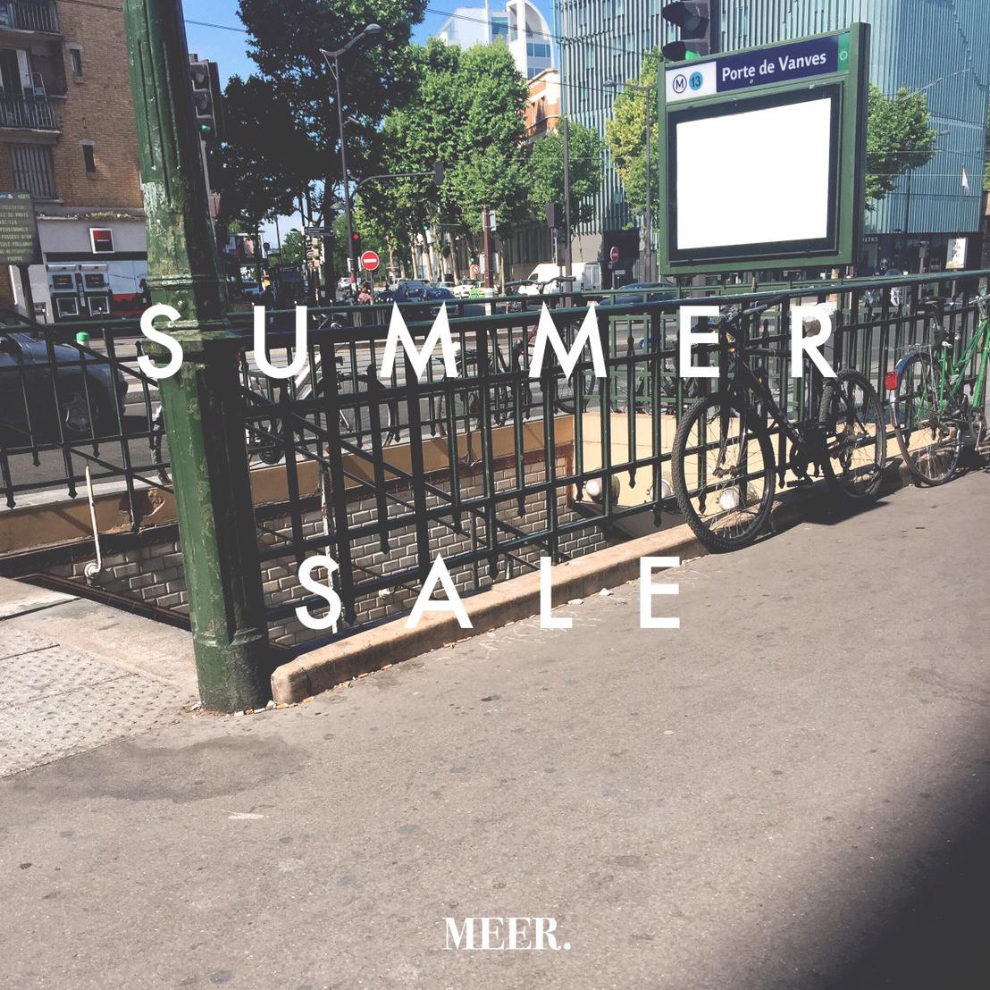 summer_sale2017