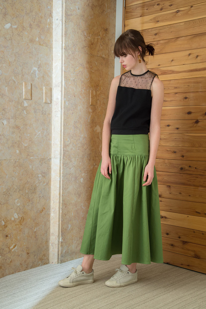 19_look18ss