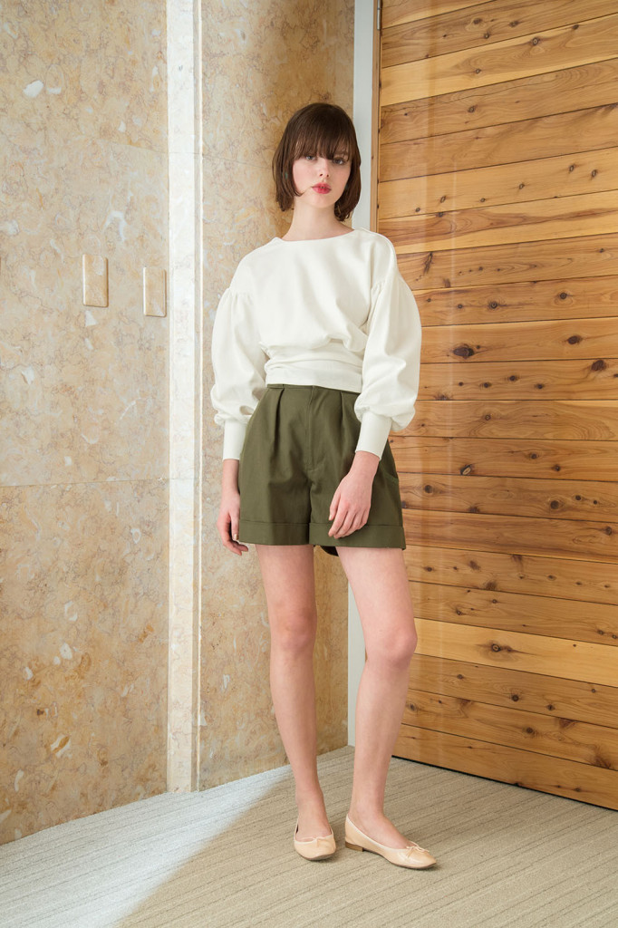 31_look18ss
