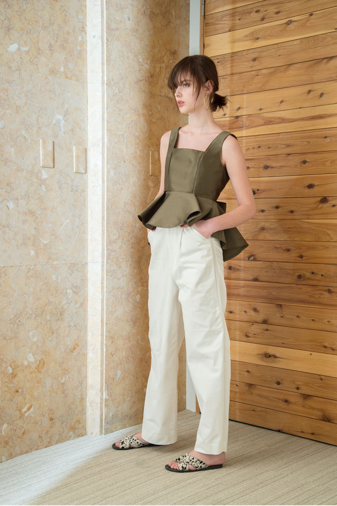 7_look18ss