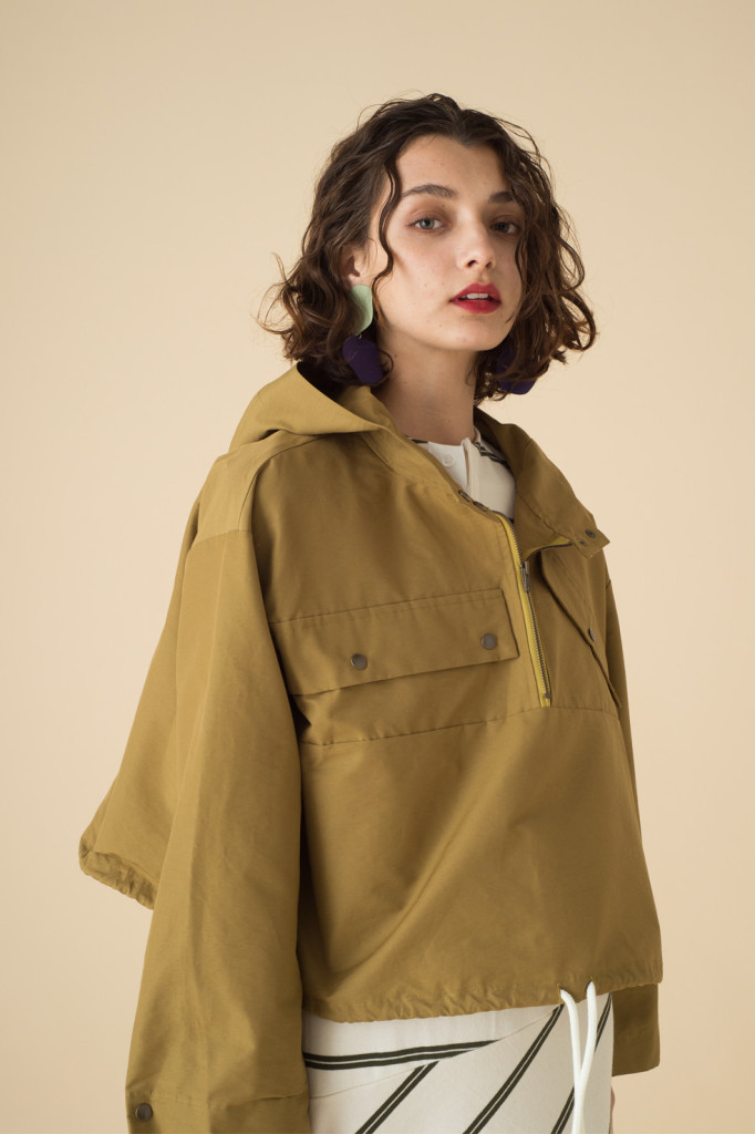13_look18aw