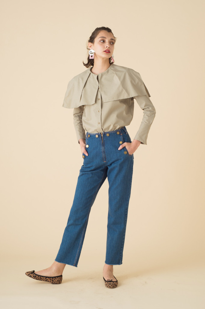 26_look18aw