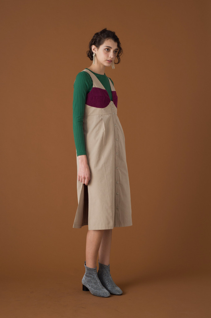 31_look18aw