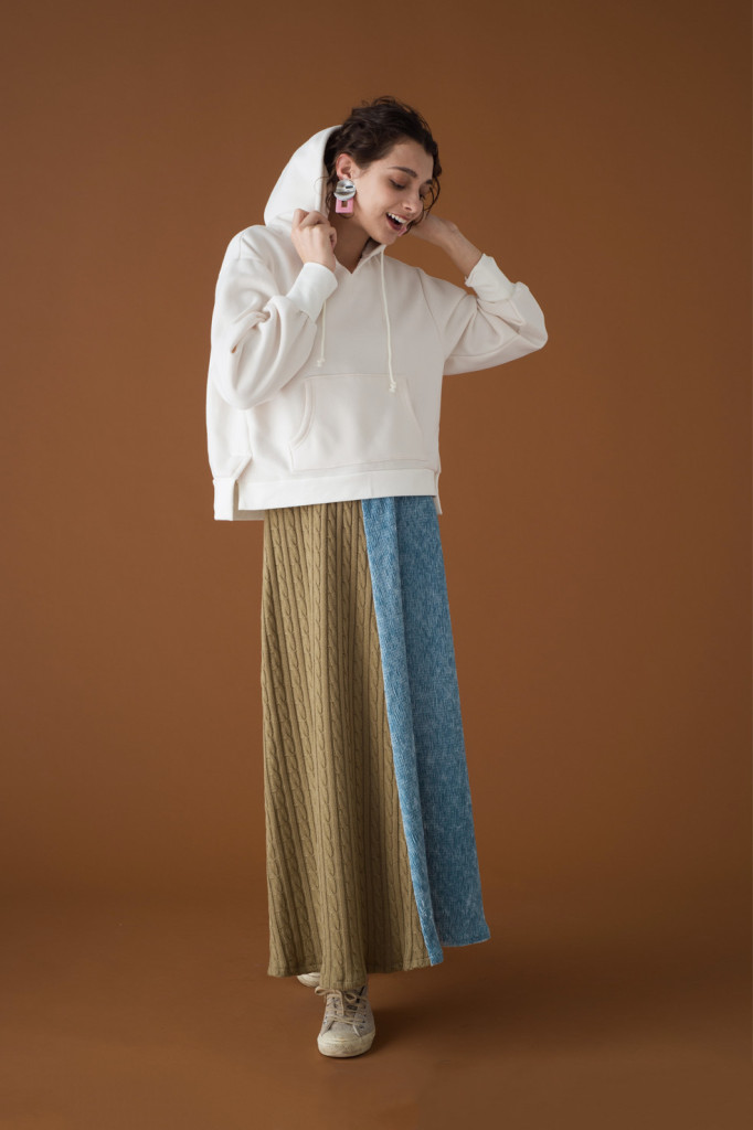9_look18aw