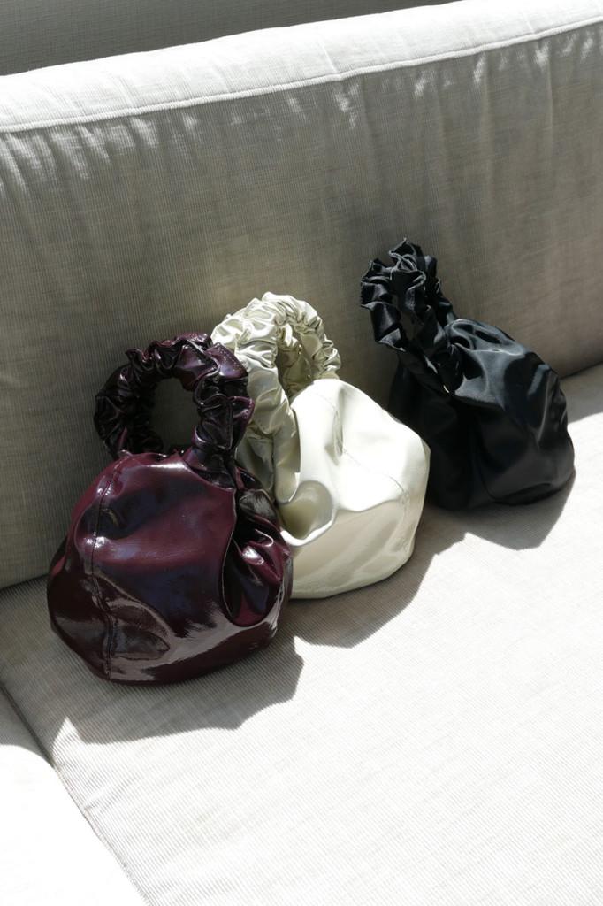 BALL_Bag